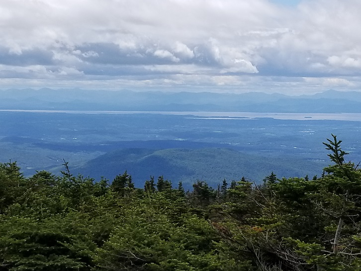 Mount Mansfield Summit.jpg