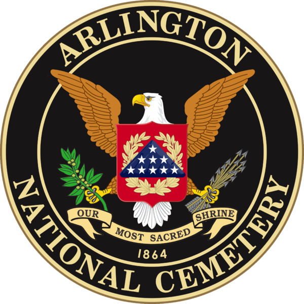 Arlington_National_Cemetery_Seal.png